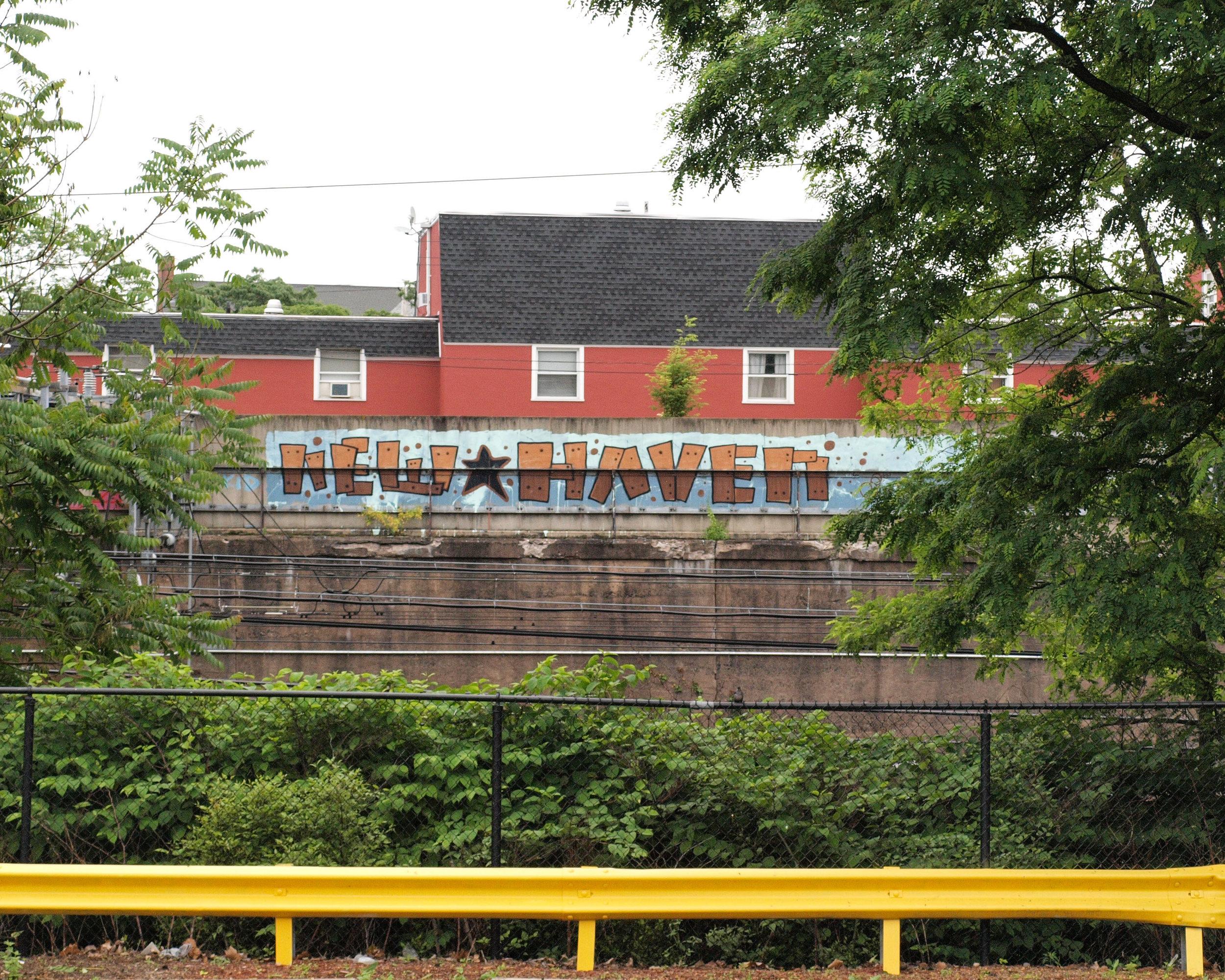 David Agosta - New Haven.jpg