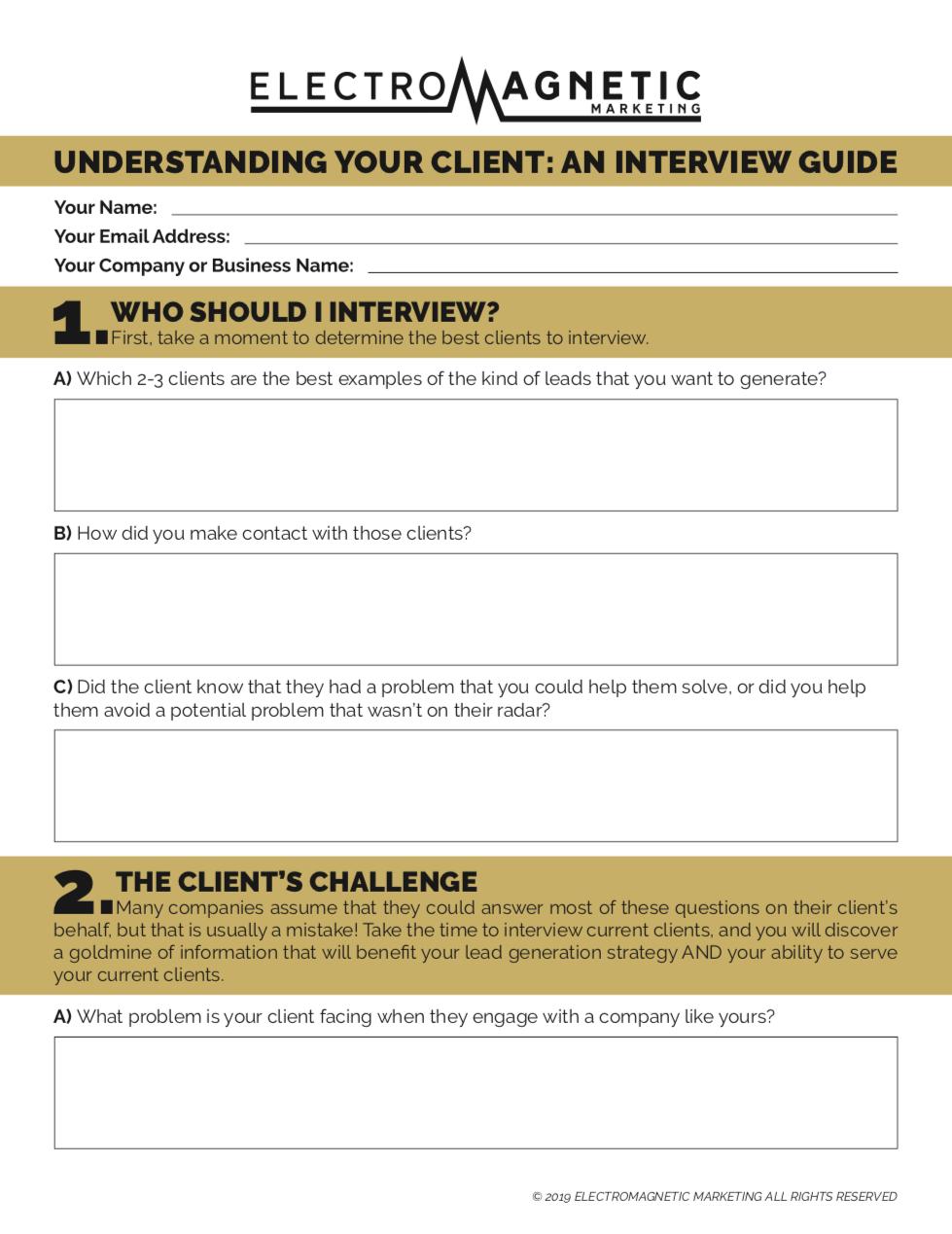 EM Client Interview Guide.png