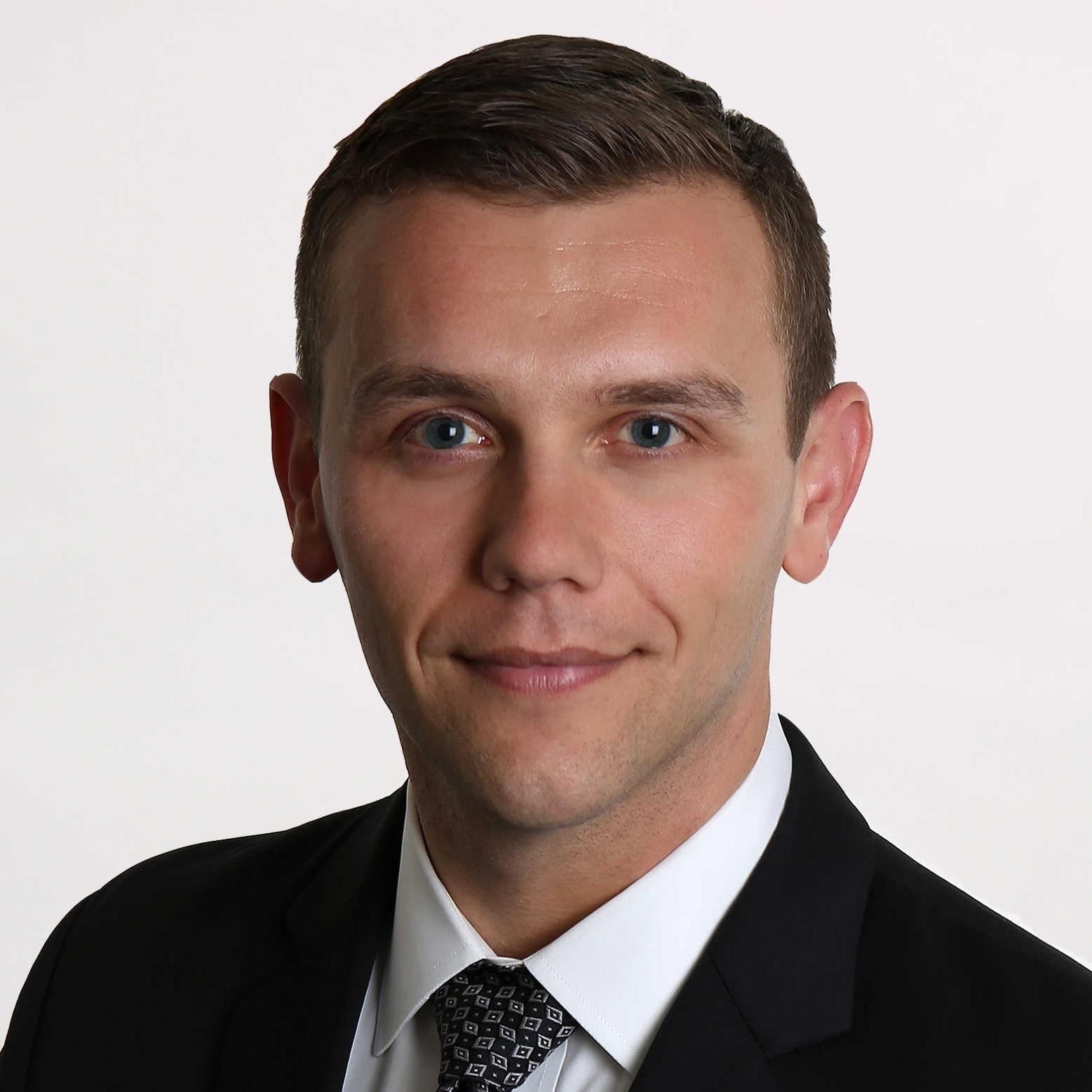 Michael A. Gawley   Partner