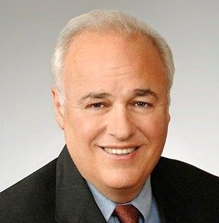 Frank E. Gamma   Partner