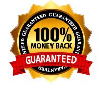 100-money-guarantee-2-1.png