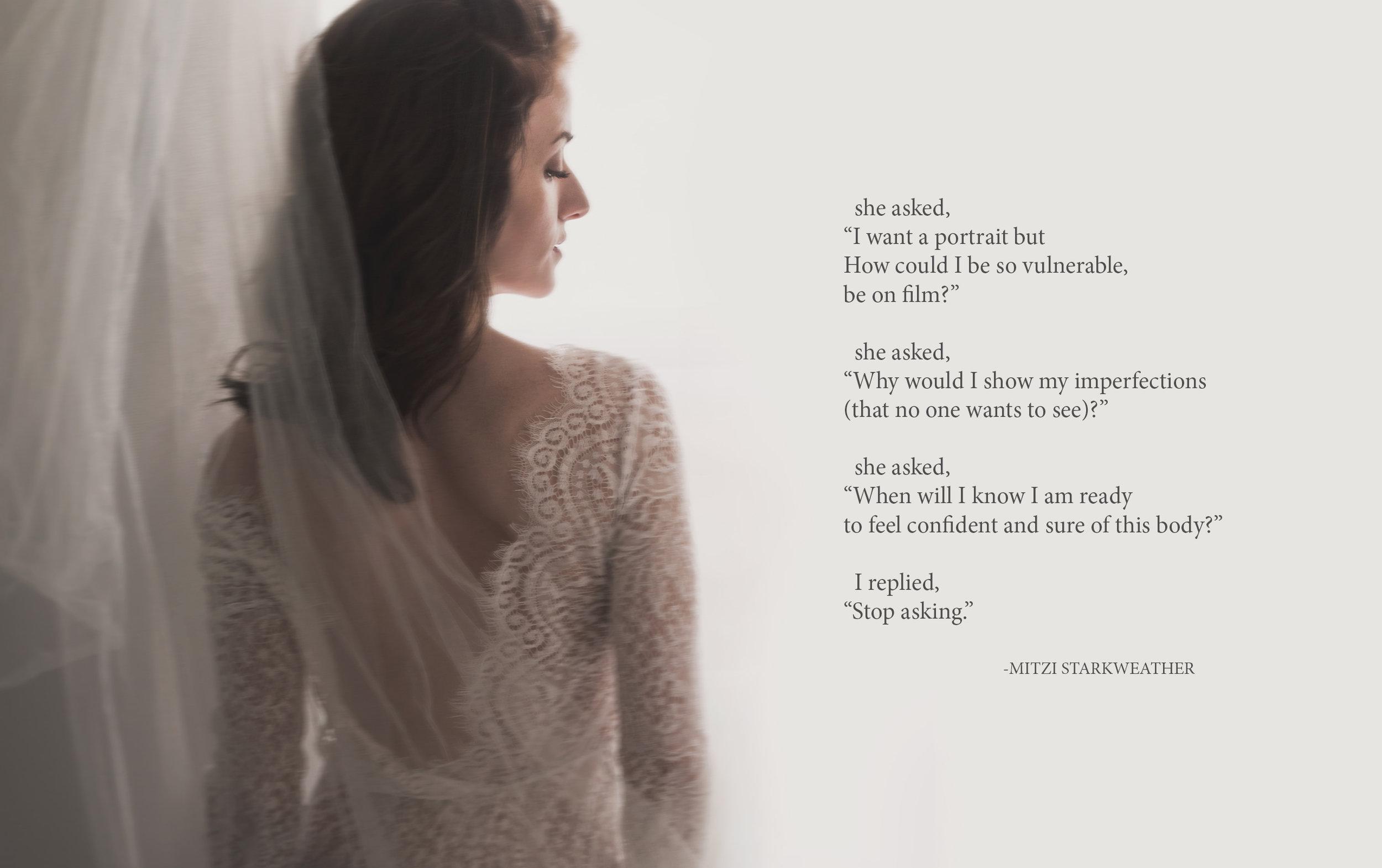 NatalieCreative-12-poem.jpg