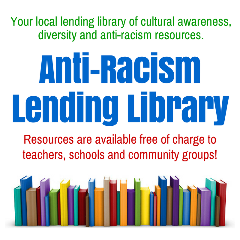 Anti-Racism Lending Library.png