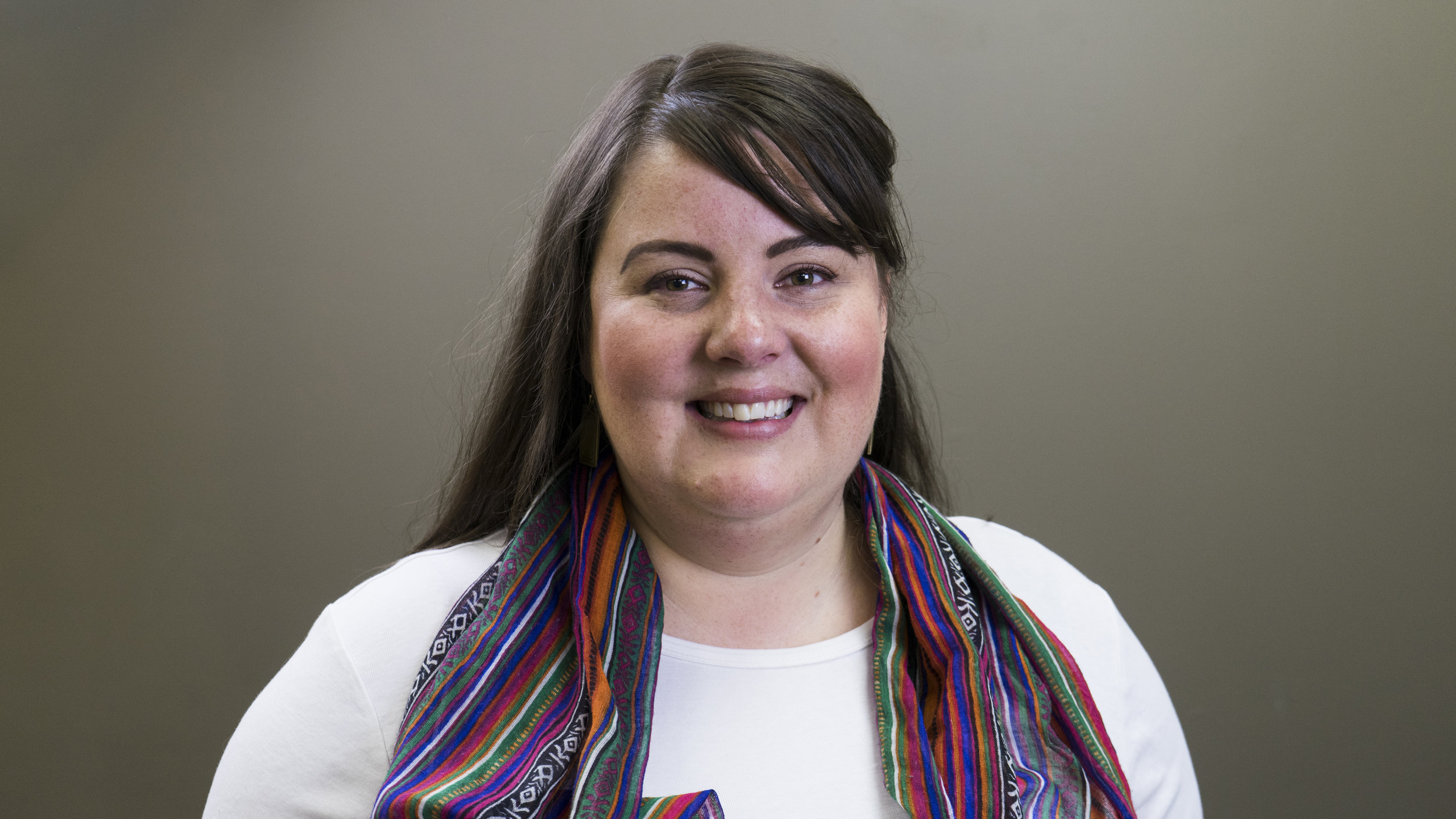 Meg Ramore   (pronouns: she/her)  North Bay LIP Coordinator  MegRamore@nbdmc.ca