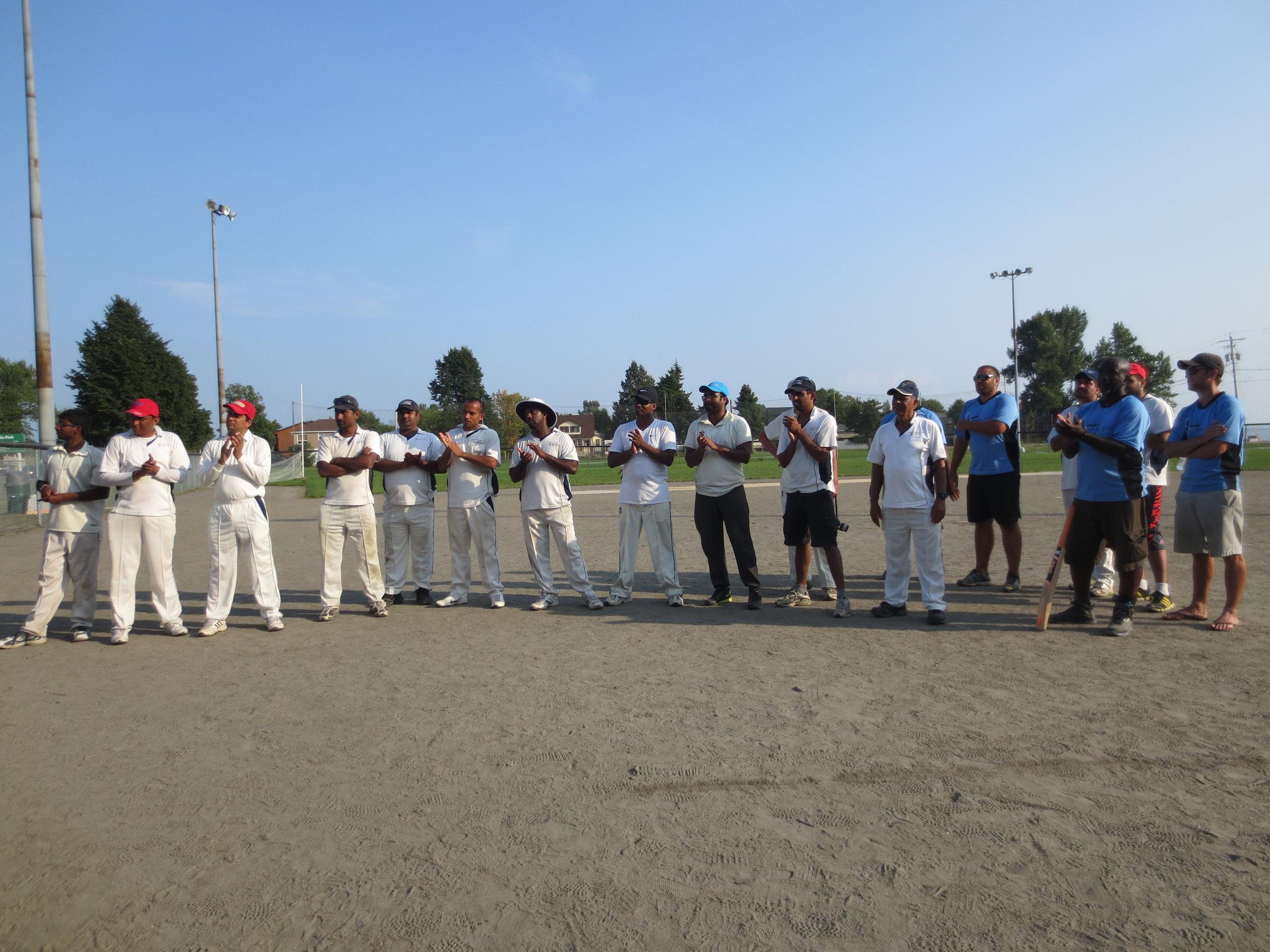 Cricket tournament 2014 147.JPG