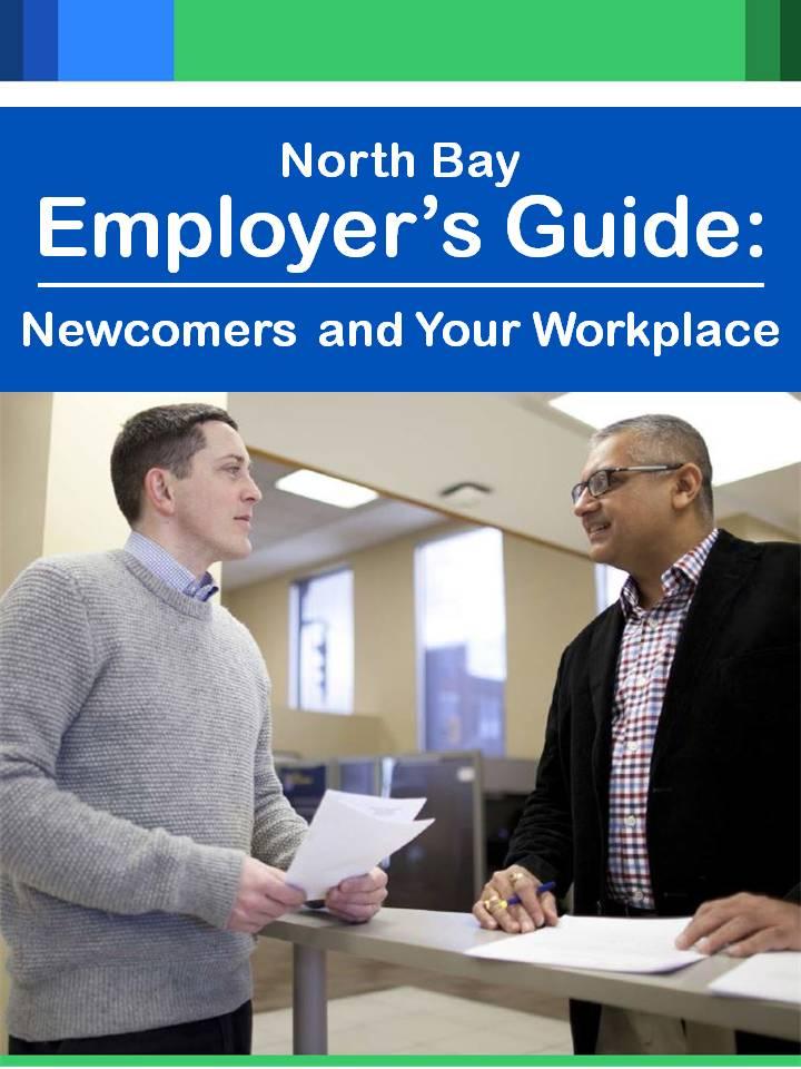 employers guide.jpg