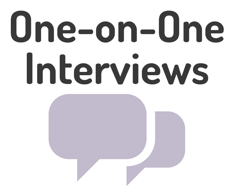 interviews icon.png