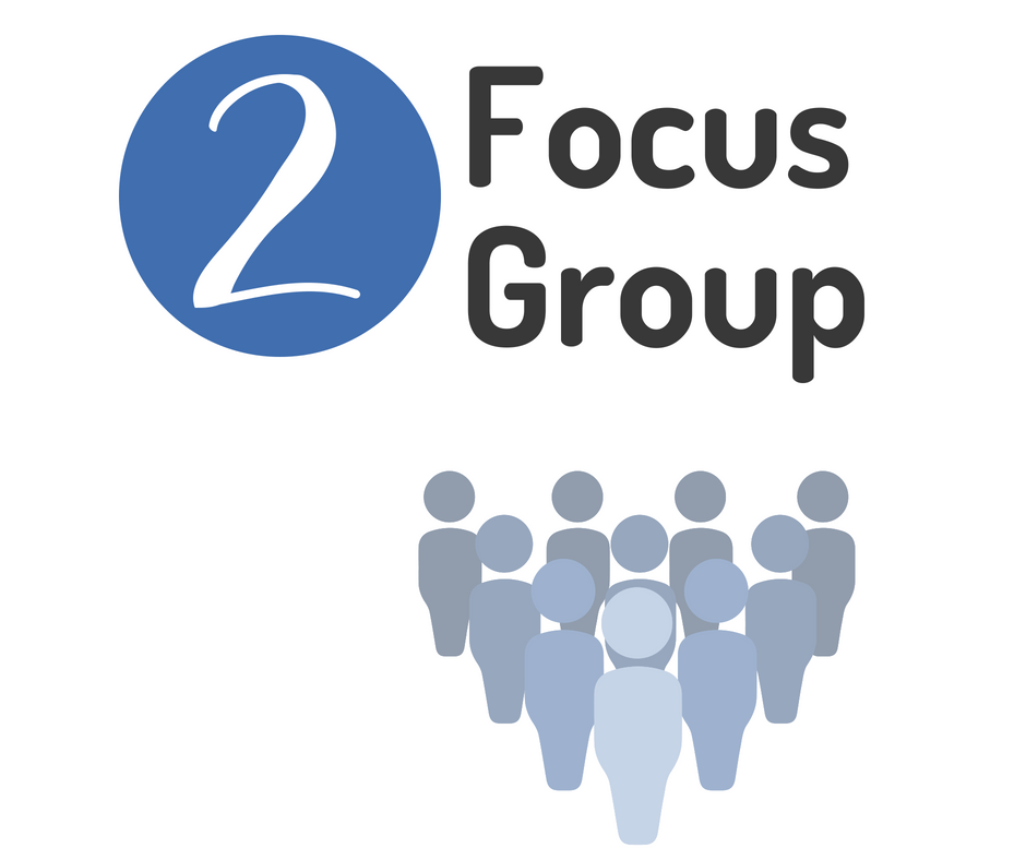 2focus group.png
