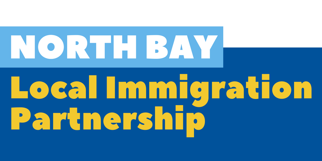 North Bay Local Immigration Partnership2.png