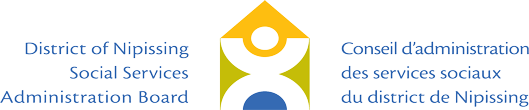 DNSSAB_Logo.png