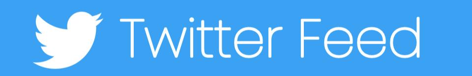 Twitter+Feed.jpg