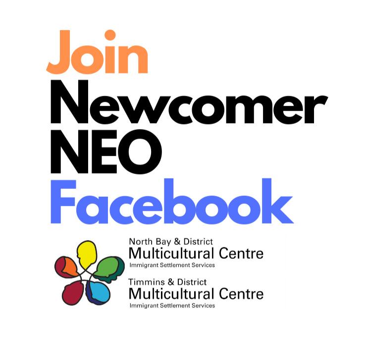 Join+NewcomerNEO+Facebook-handouts.jpg