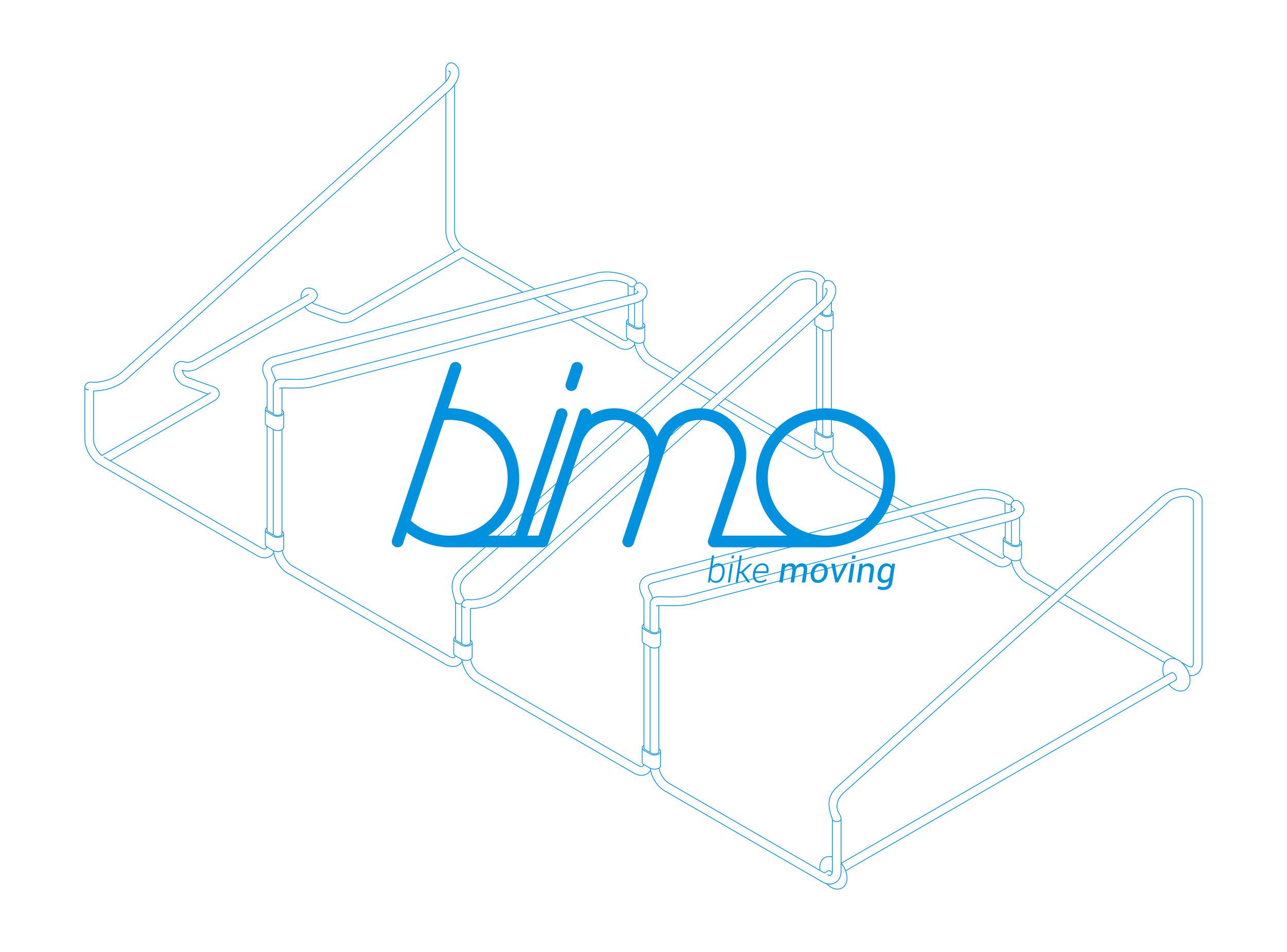 Bimo-10.jpg