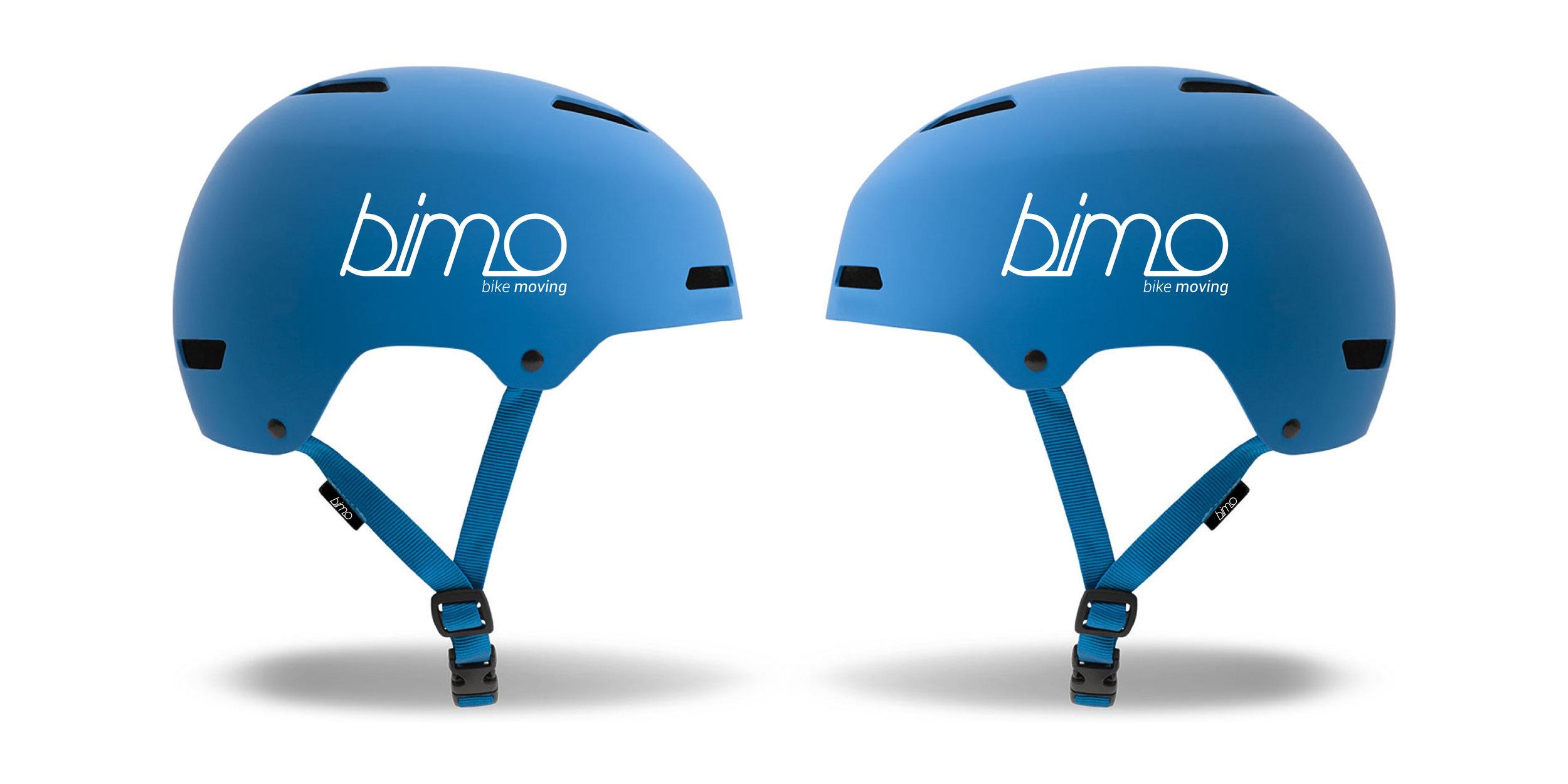 Bimo-12.jpg
