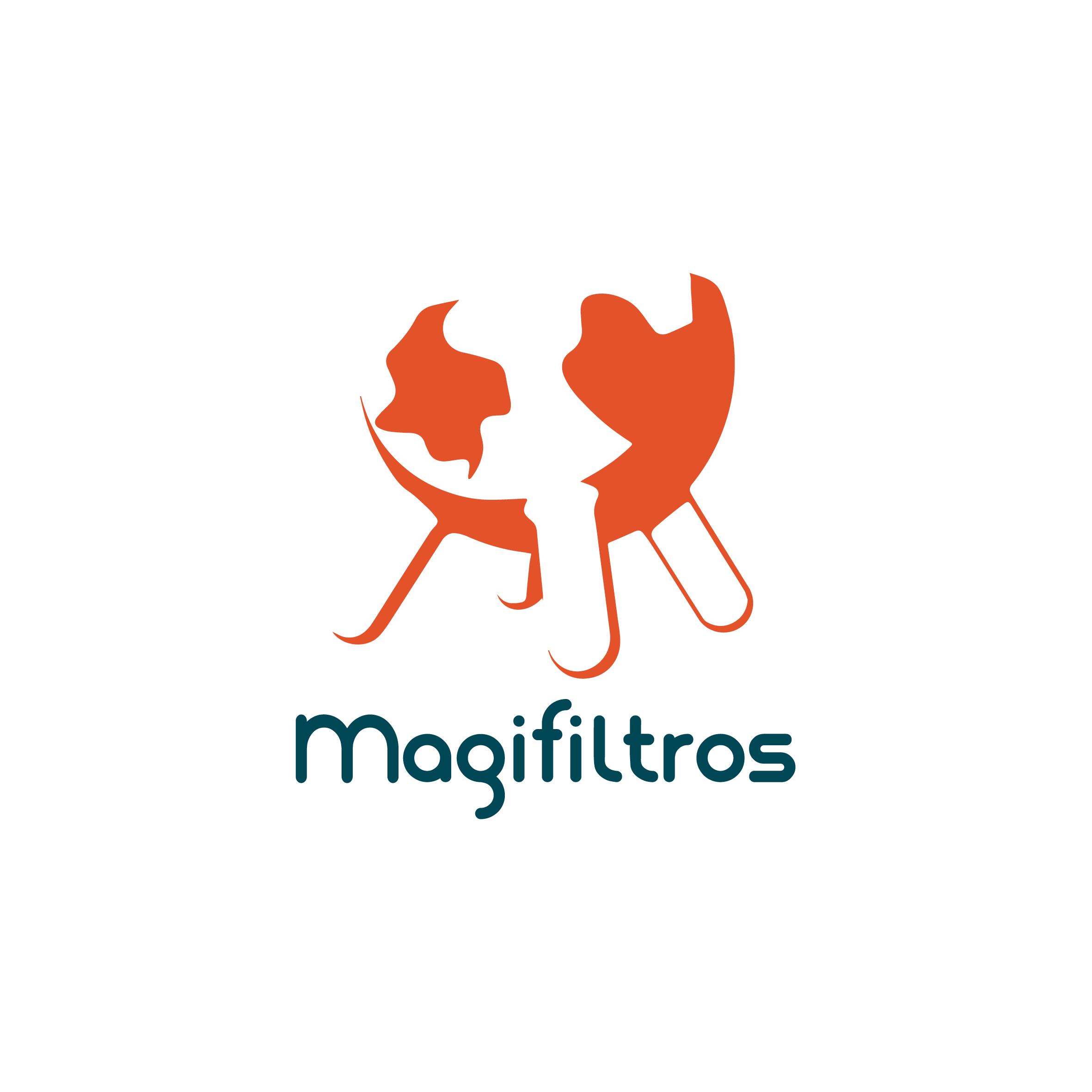 Magifiltros