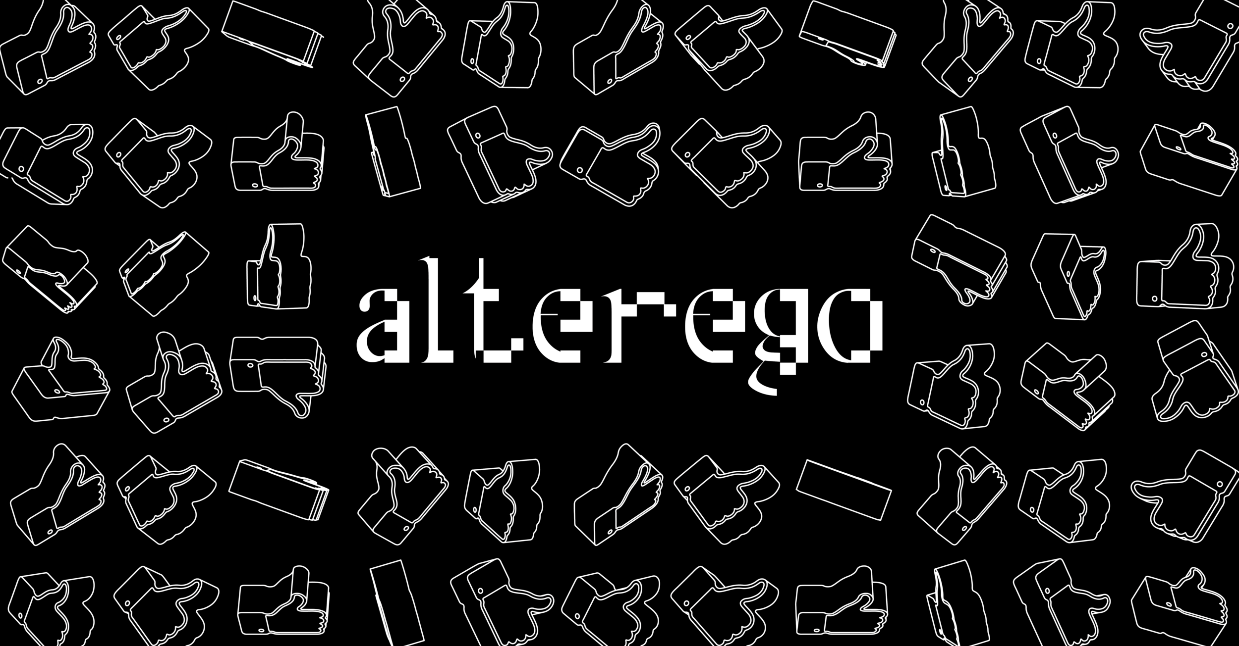 Alterego-05.png