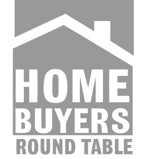 Home Buyers Round Table logo