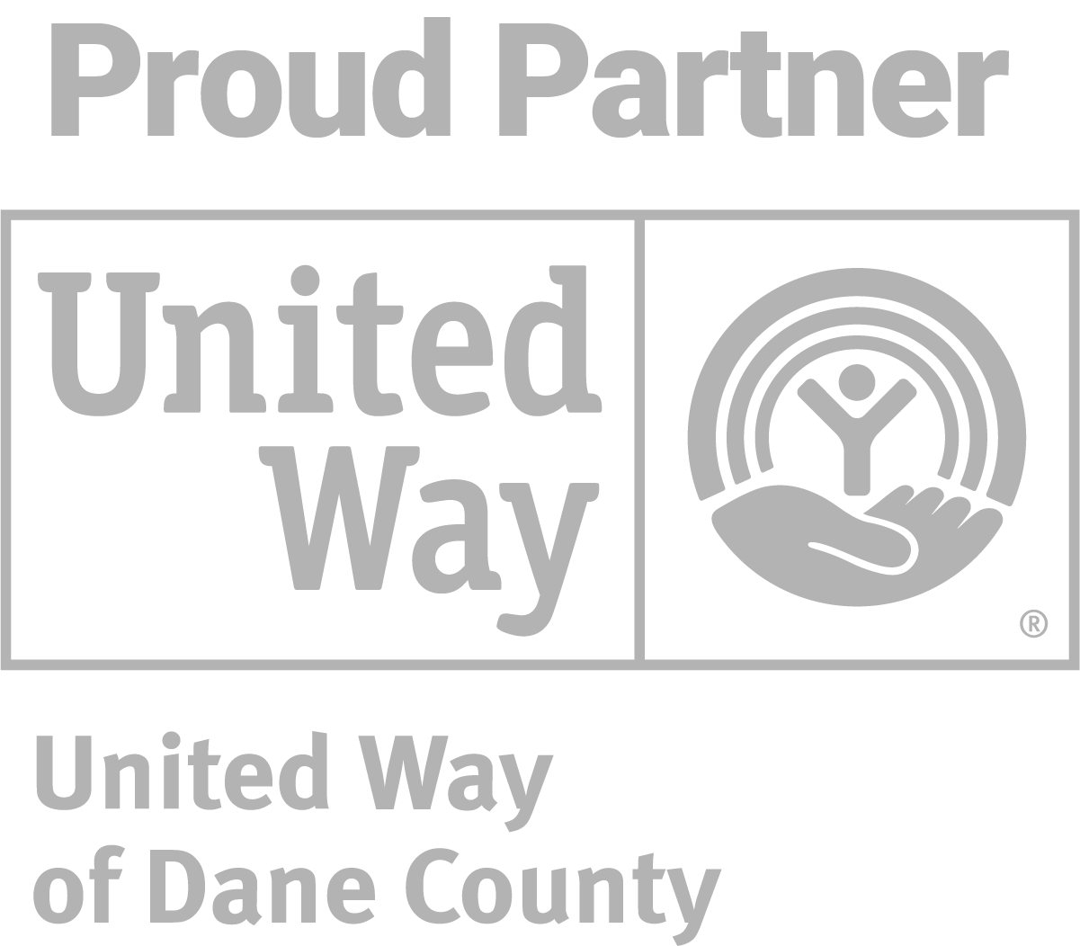 UWDC-proud-partner-gray.png