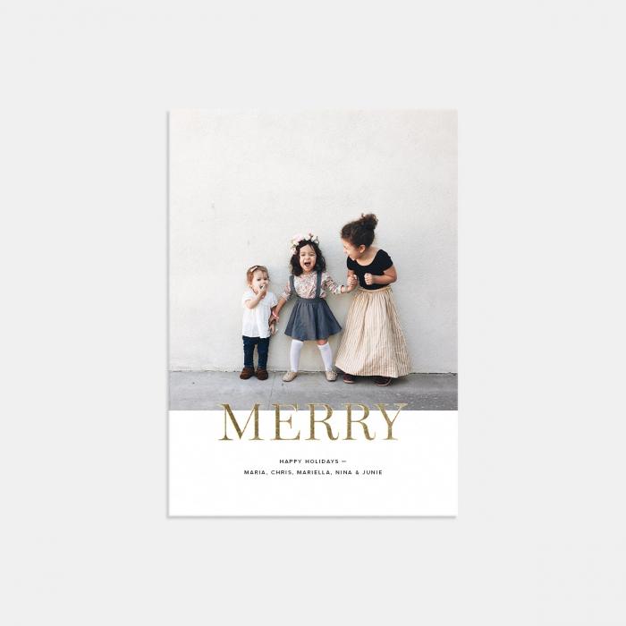 04-merry-main01_2x.jpg