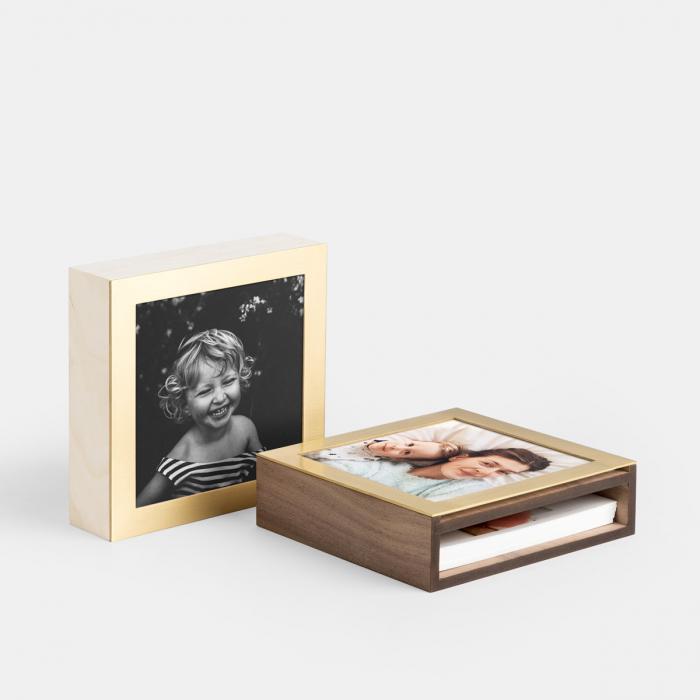 brass-and-wood-box-main01_2x.jpg