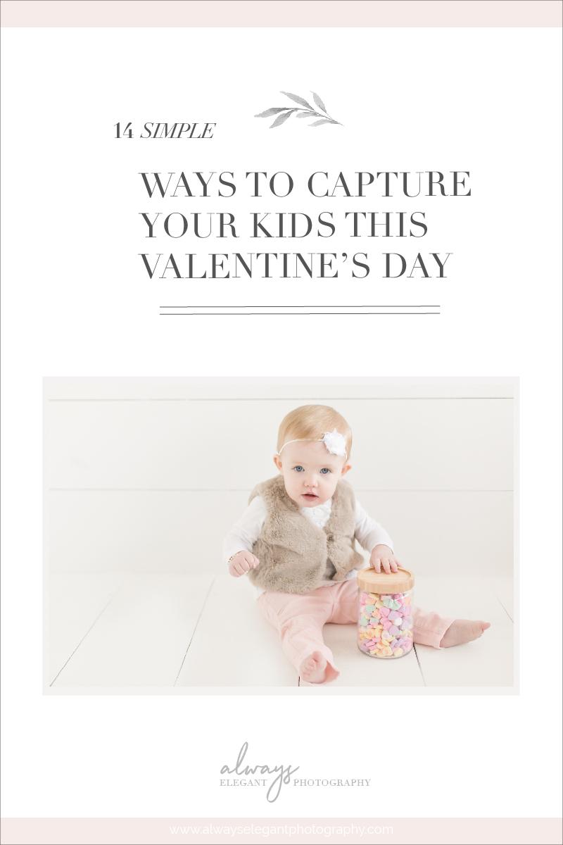 Simple-Valentines-Day-Photo-Ideas-Always-Elegant-Photography.jpg