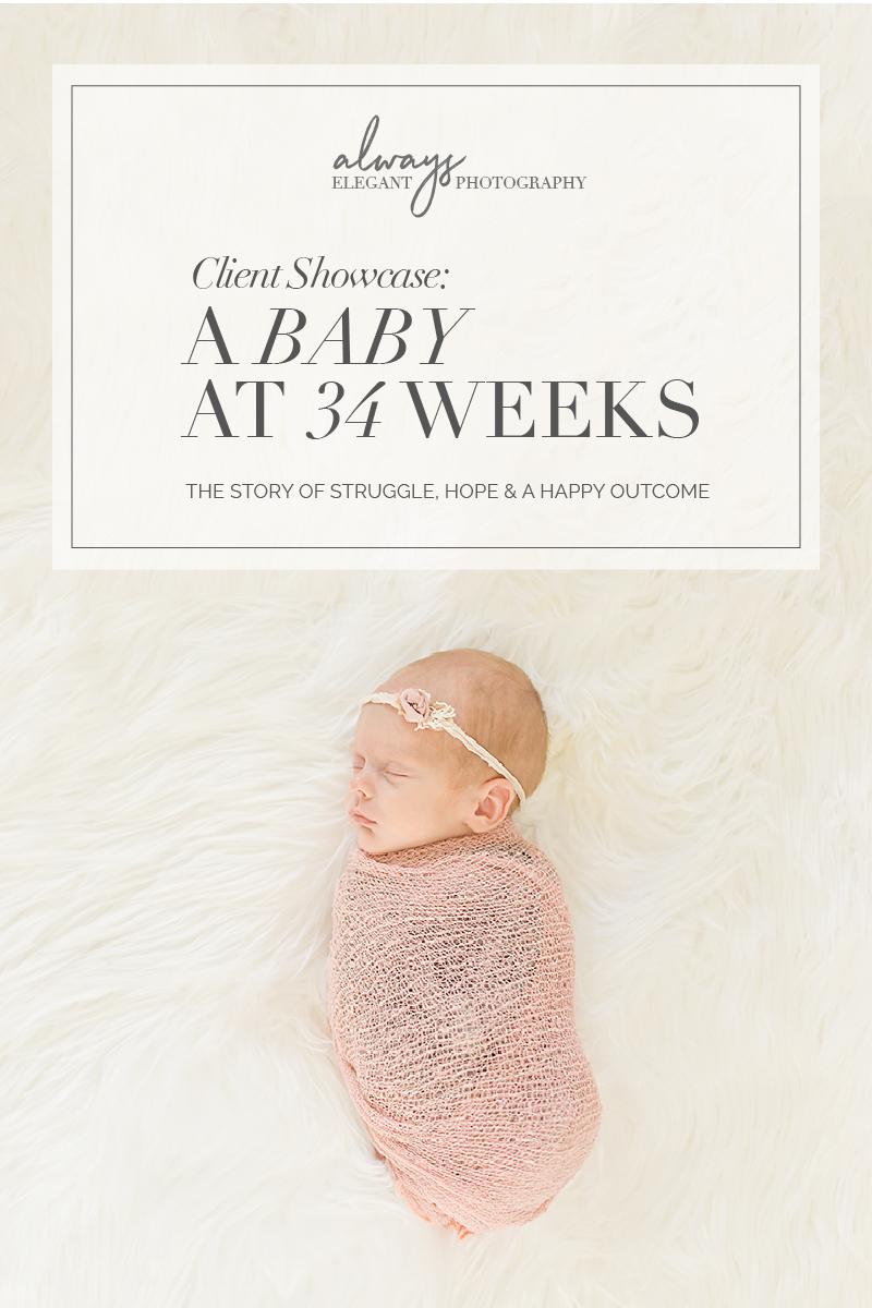 A-Baby-At-34-Weeks-06.jpg