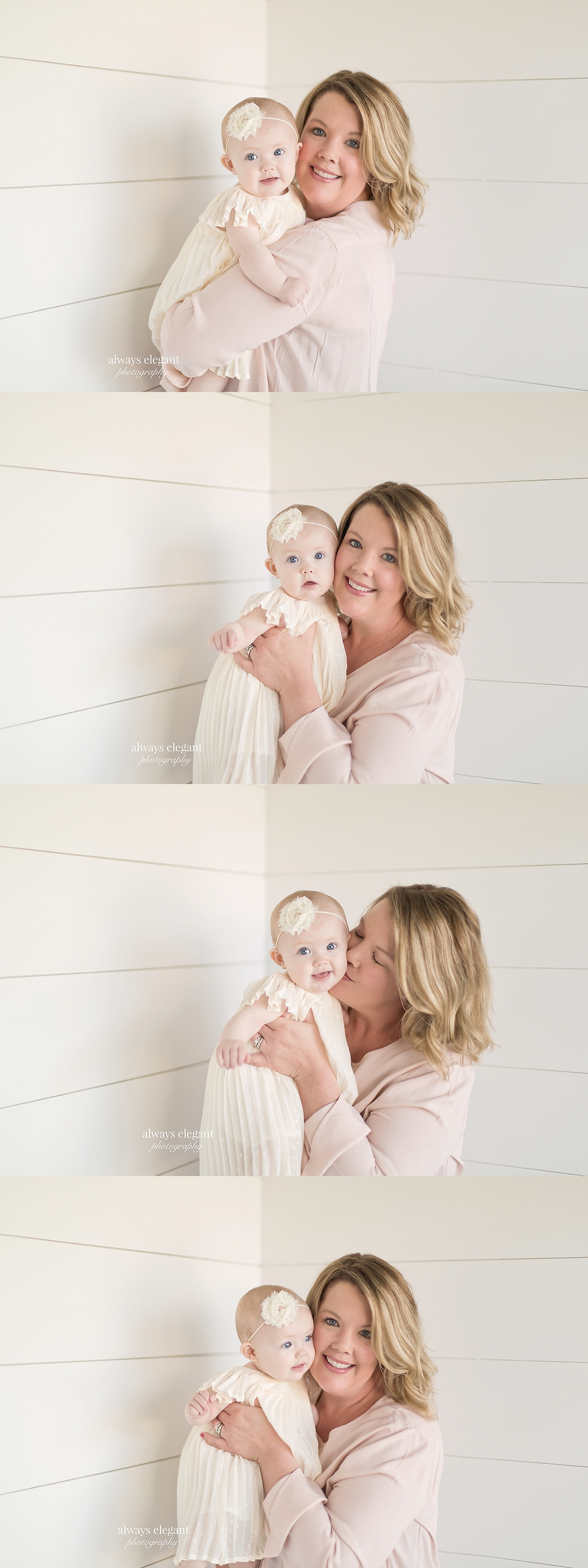 A_Motherhood_Event_Mommy_And_Me_Mini_Session_0001.jpg