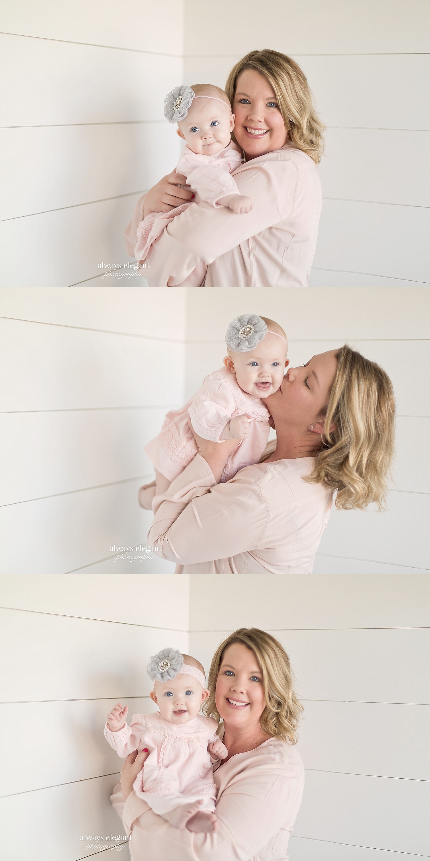 A_Motherhood_Event_Mommy_And_Me_Mini_Session_0002.jpg