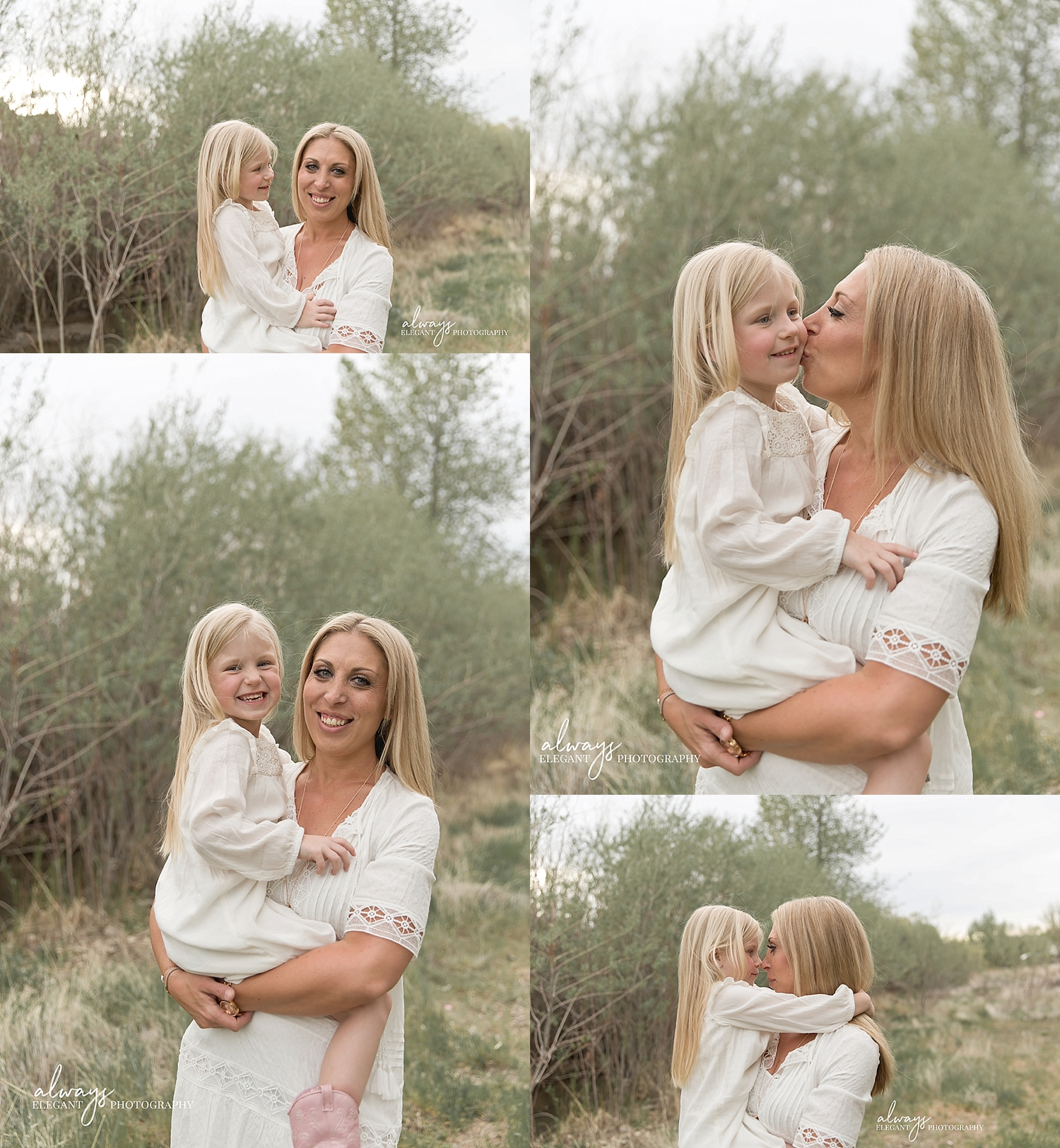 A_Motherhood_Event_Mommy_And_Me_Mini_Session_0013.jpg