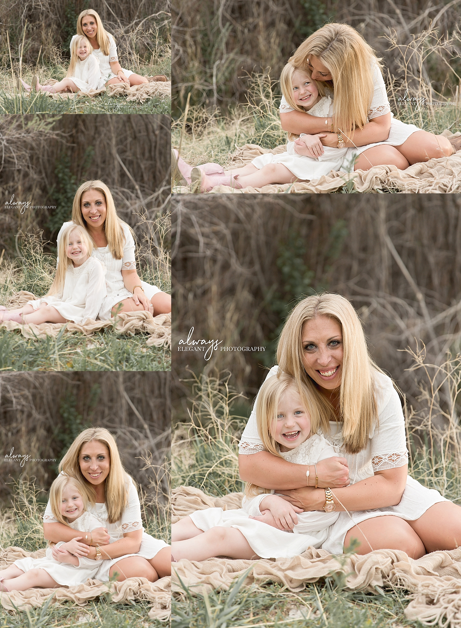 A_Motherhood_Event_Mommy_And_Me_Mini_Session_0018.jpg