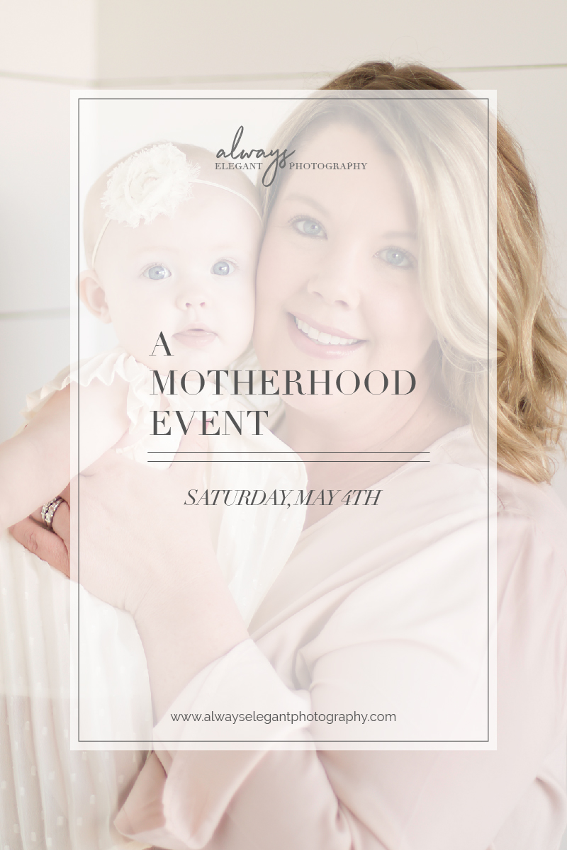 Always_Elegant_Photography_A_Mother_Event-01.jpg