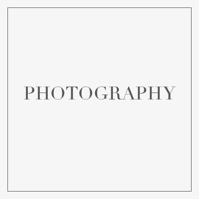 Photography-01.jpg