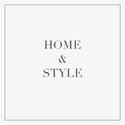 Home_and_Style-01.jpg
