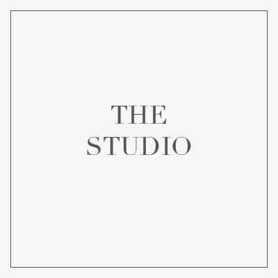 The_Studio-01.jpg