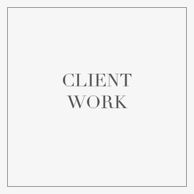 Client_Work-01.jpg