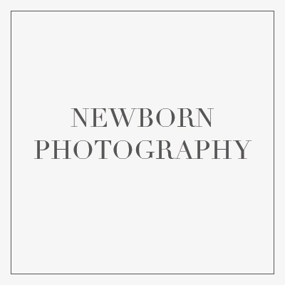 Newborn_Photography-01.jpg