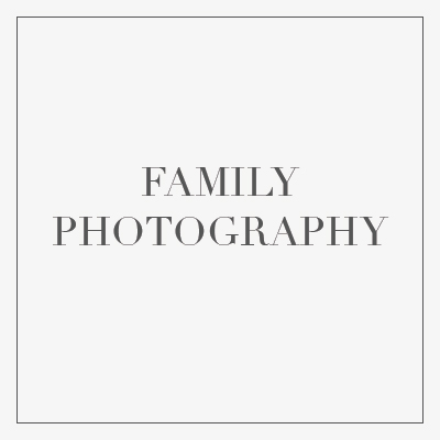 Family_Photography-01.jpg