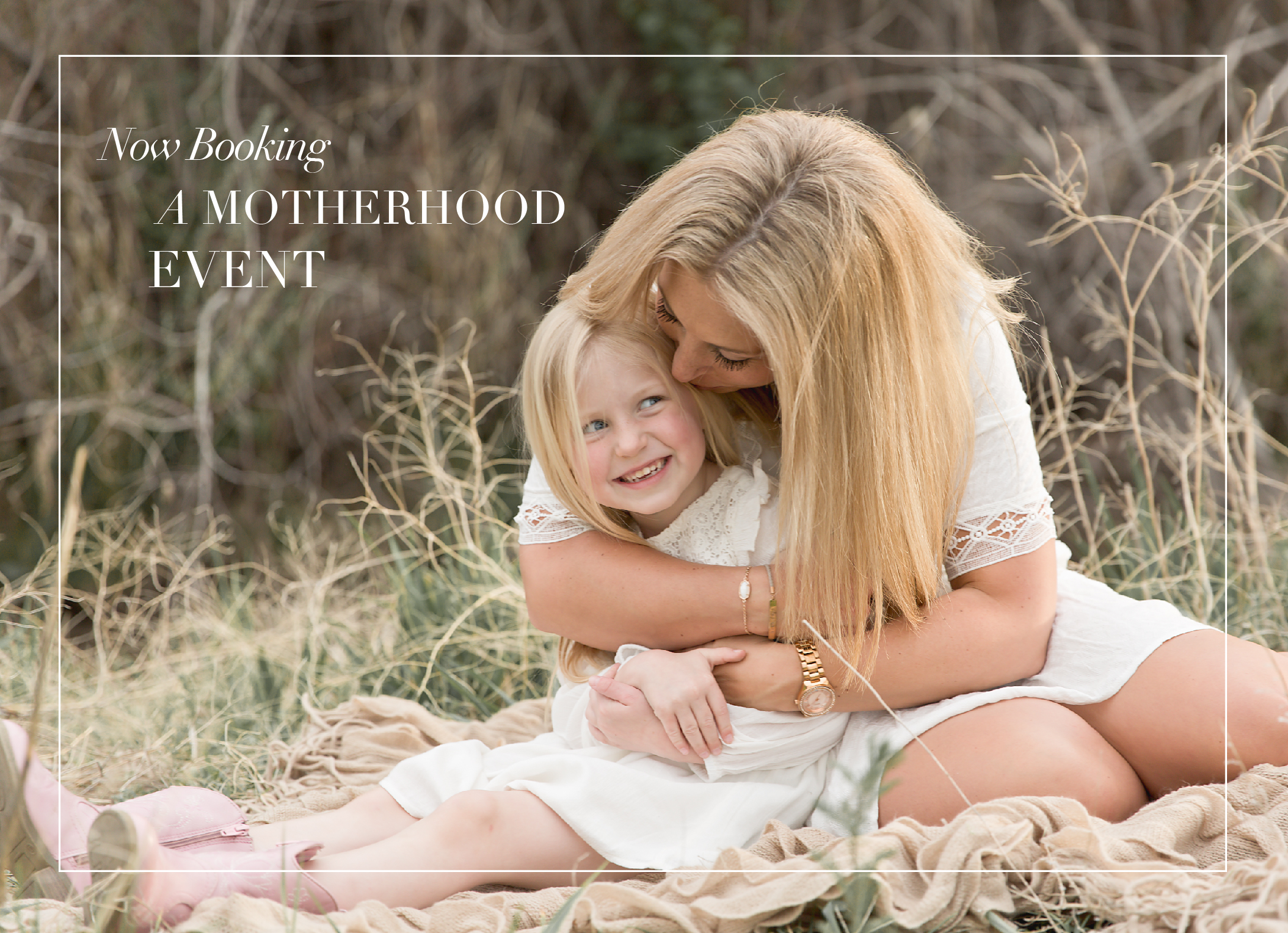 A-Motherhood Event-Front-01.jpg