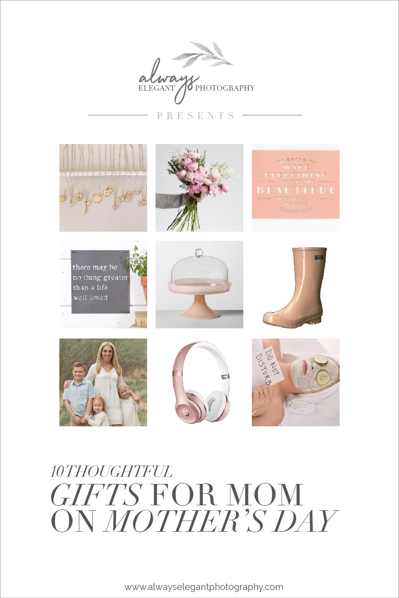 Thoughtful_Gifts_For_Moms.jpg