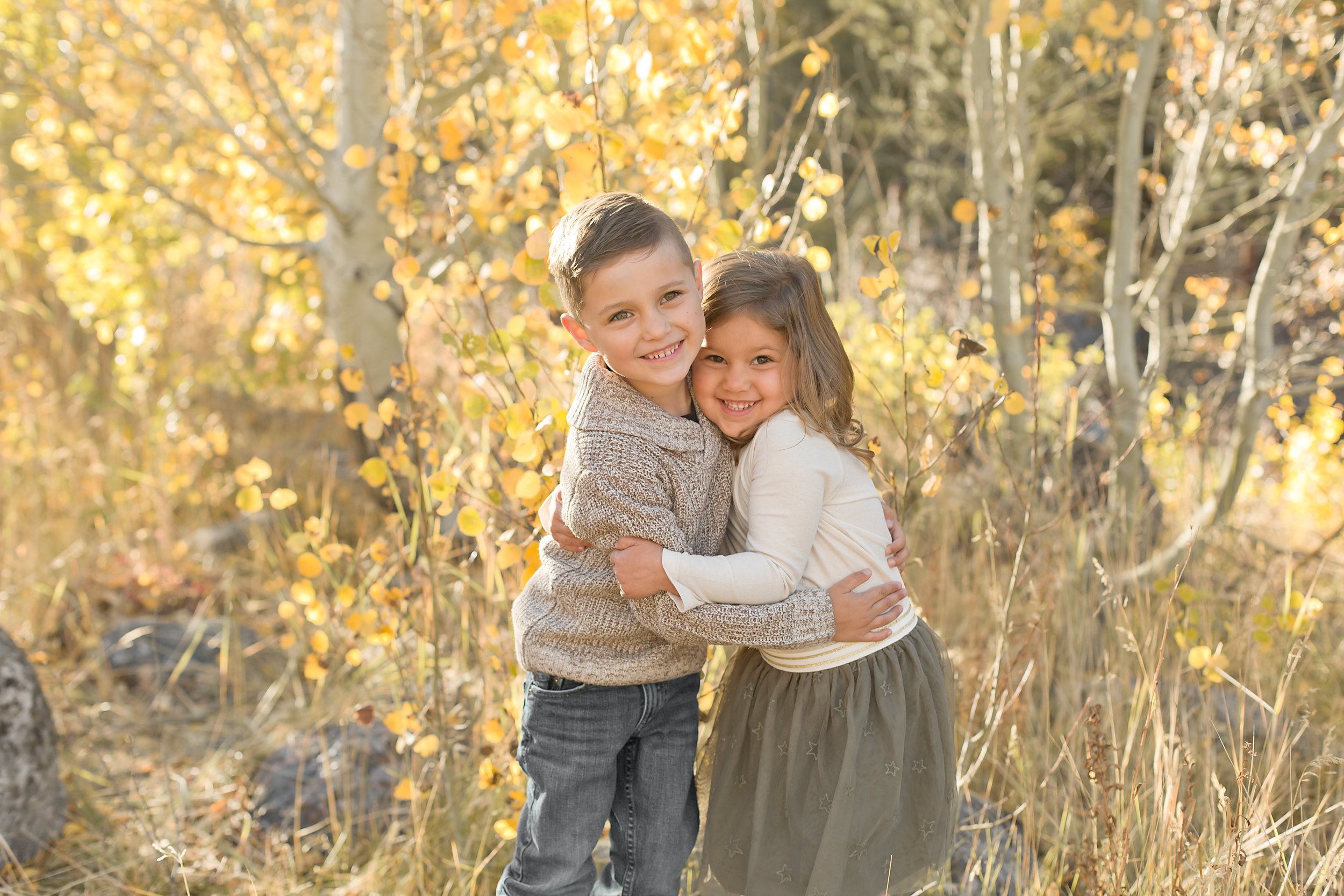 Minden_NV_Family_Photographer_07.jpg