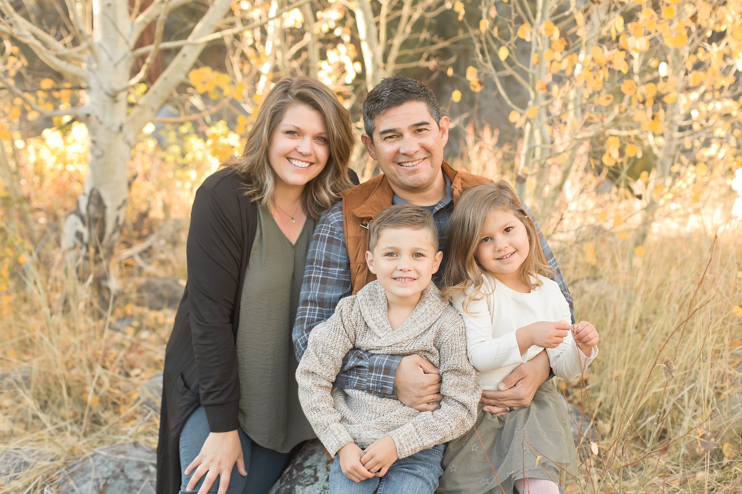 Minden_NV_Family_Photographer_09.jpg