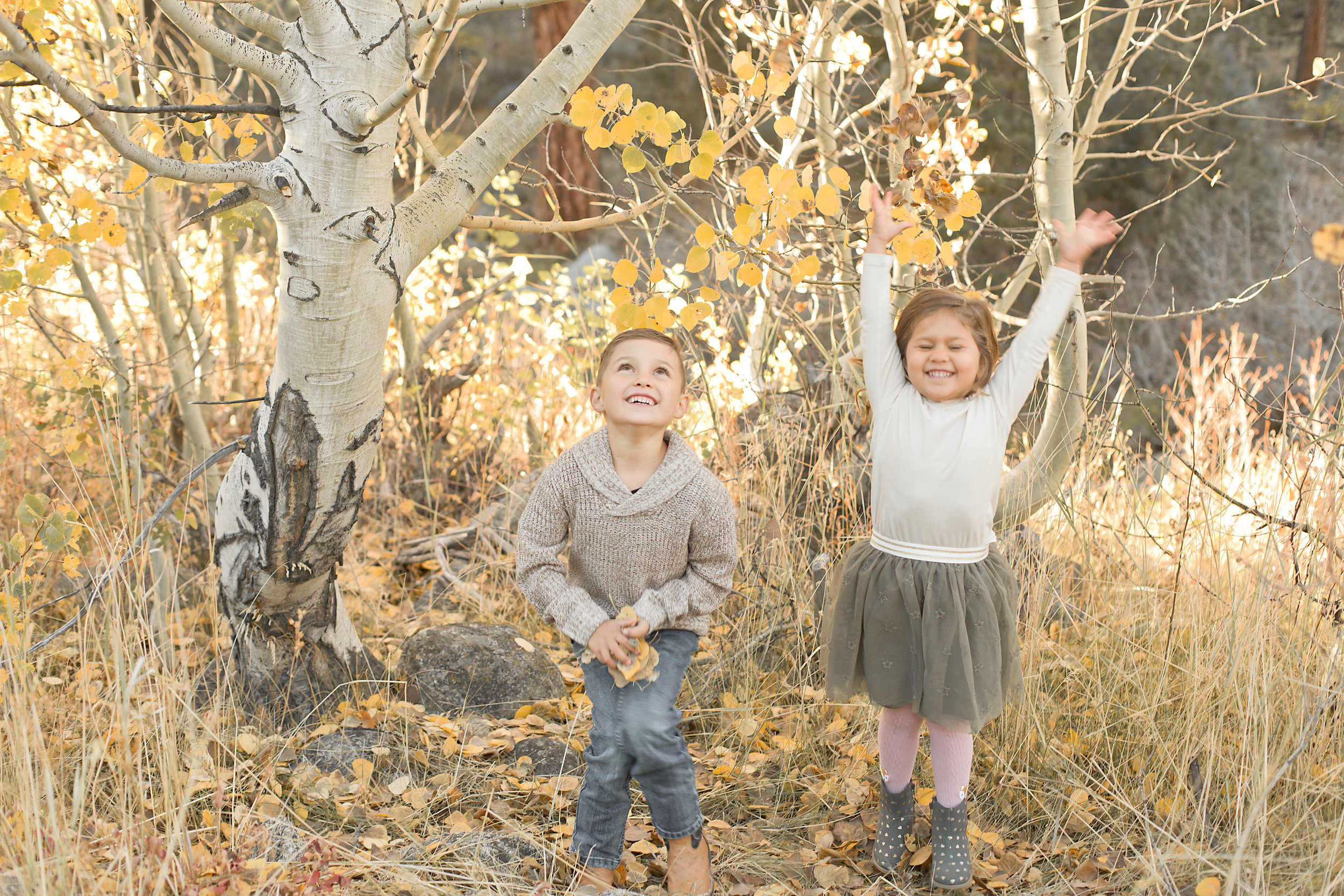 Minden_NV_Family_Photographer_10.jpg
