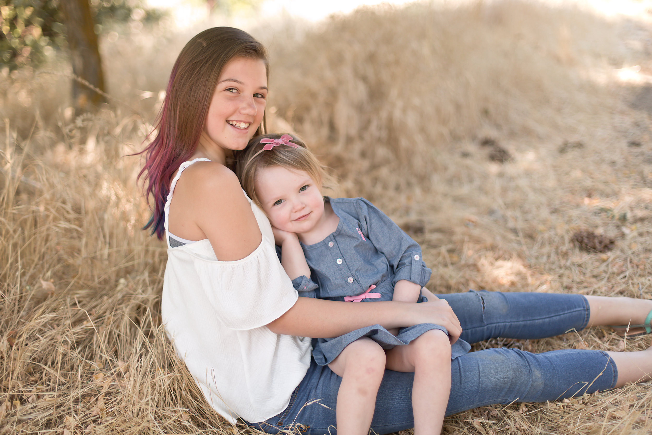Minden_NV_Family_Photographer_05.jpg
