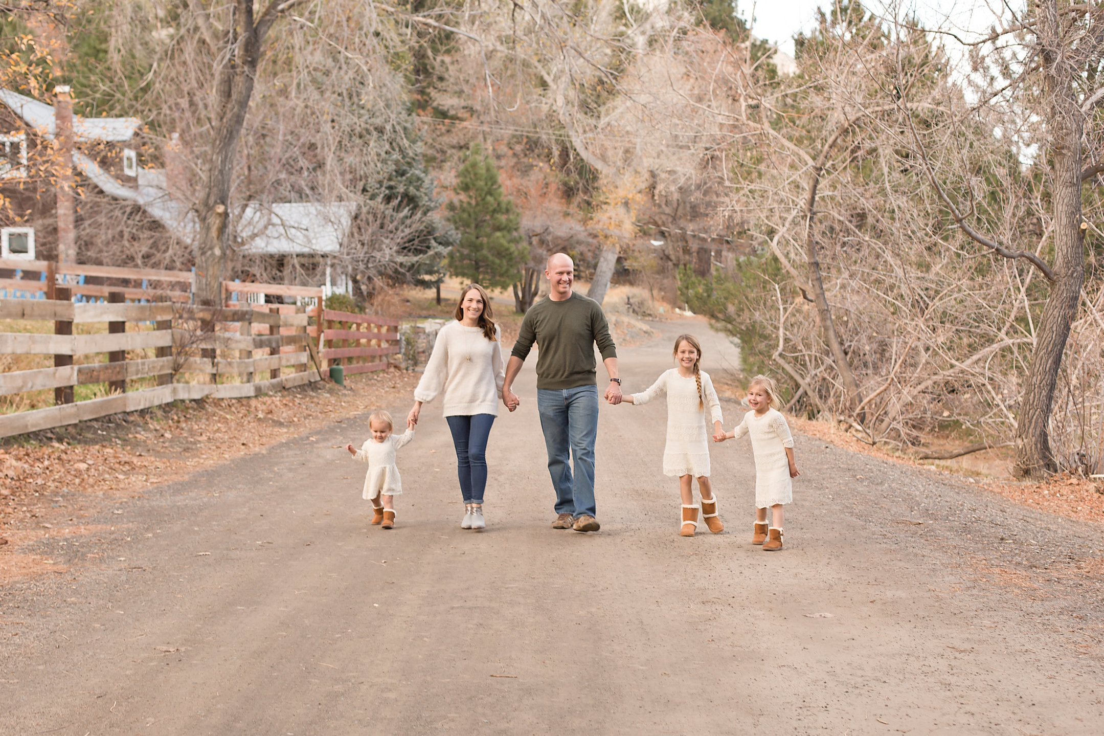 Minden_NV_Family_Photographer_02.jpg