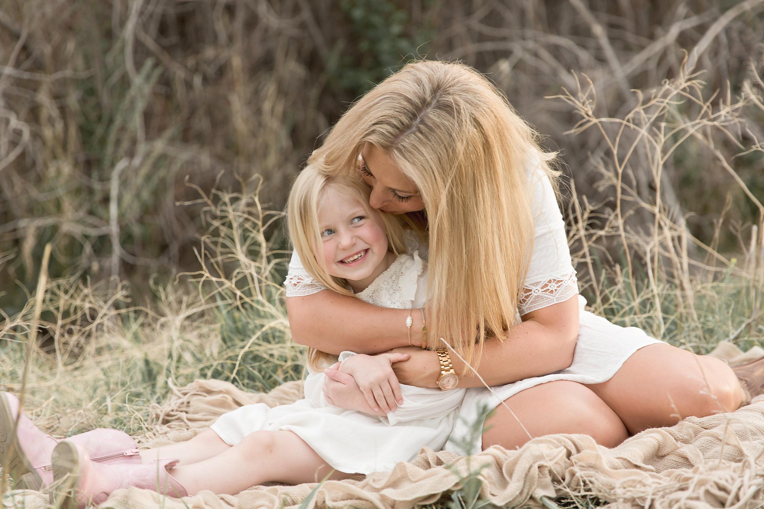 Mommy & Me 066.jpg