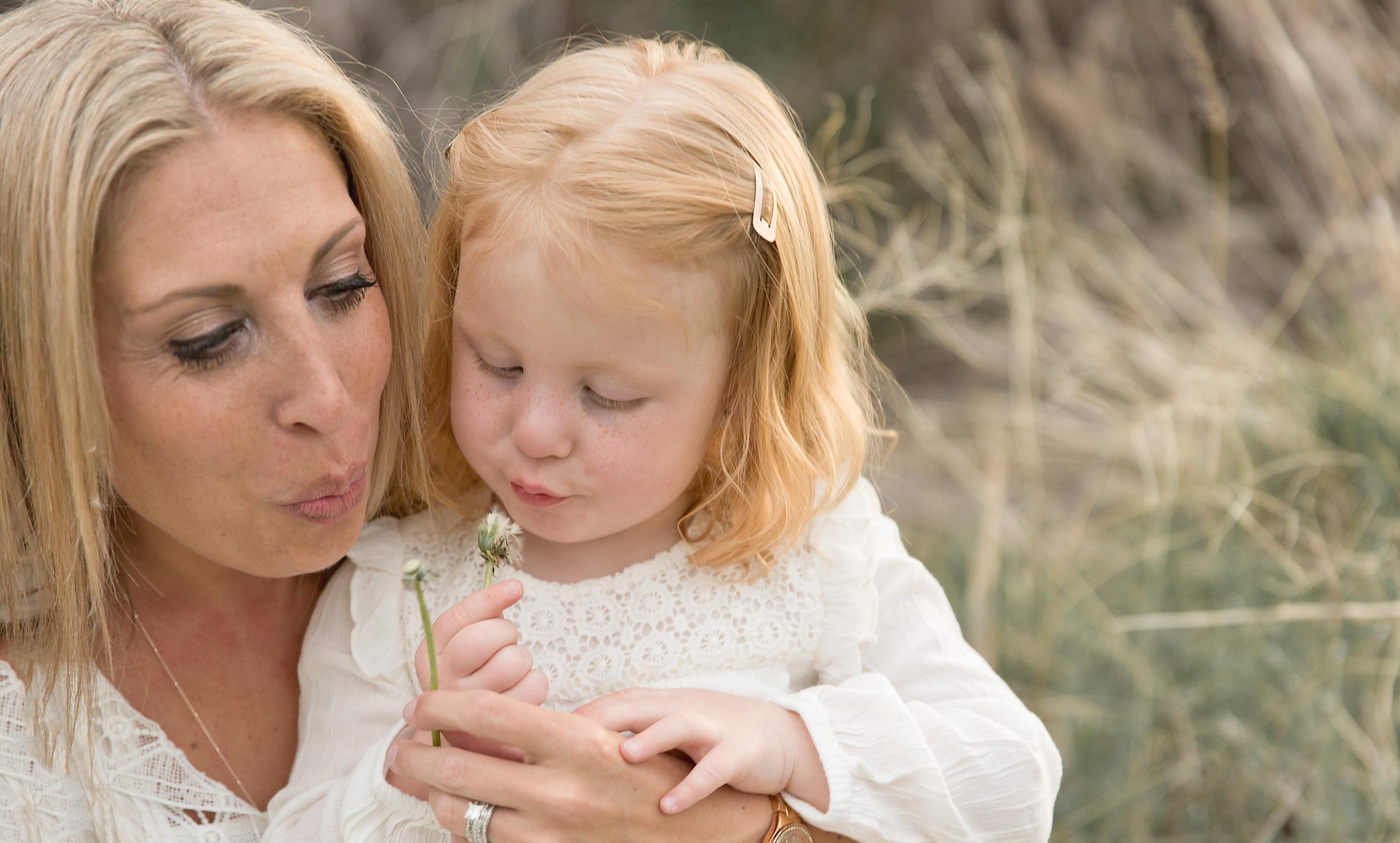 Mommy & Me 070.jpg
