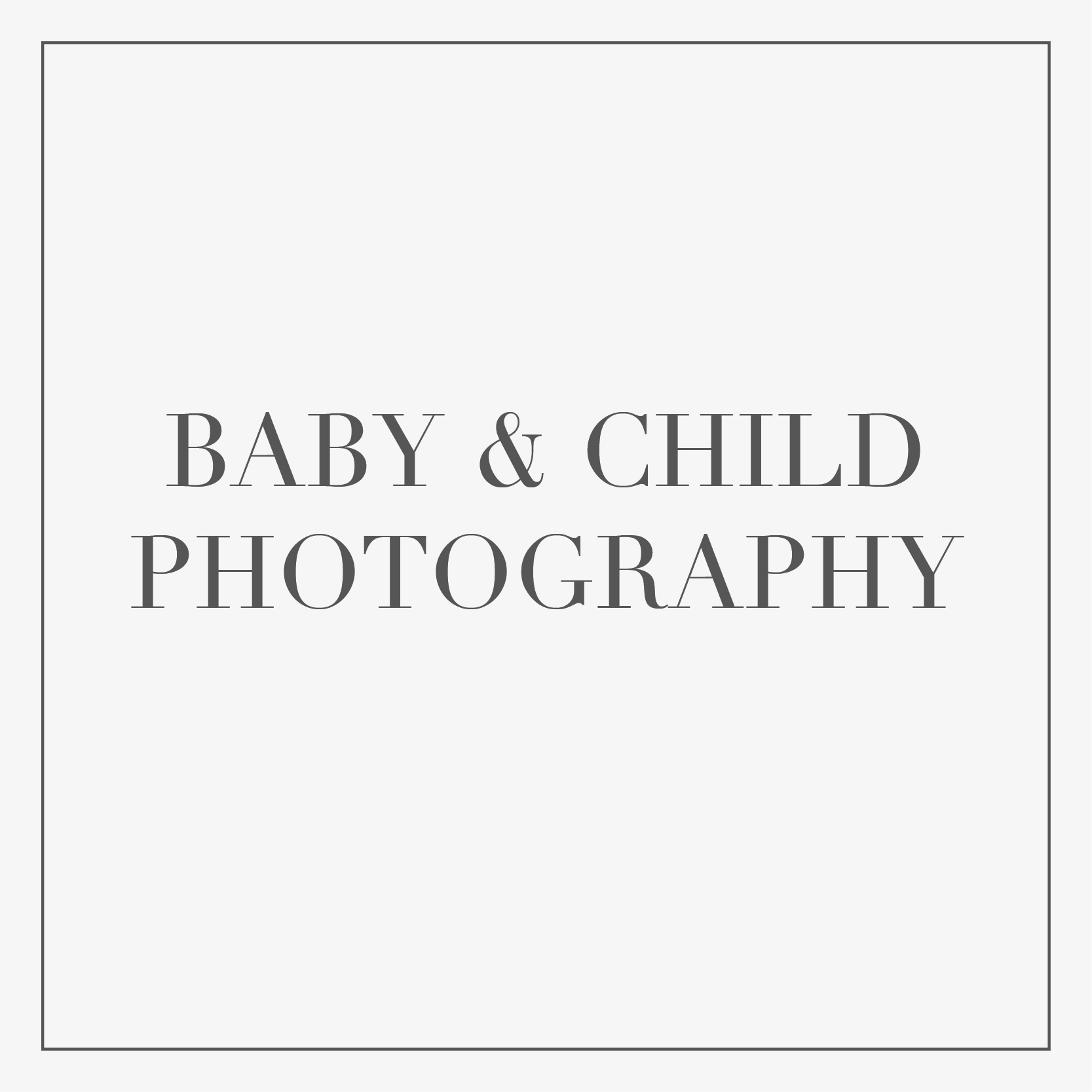 baby_and_child_photography-01.jpg