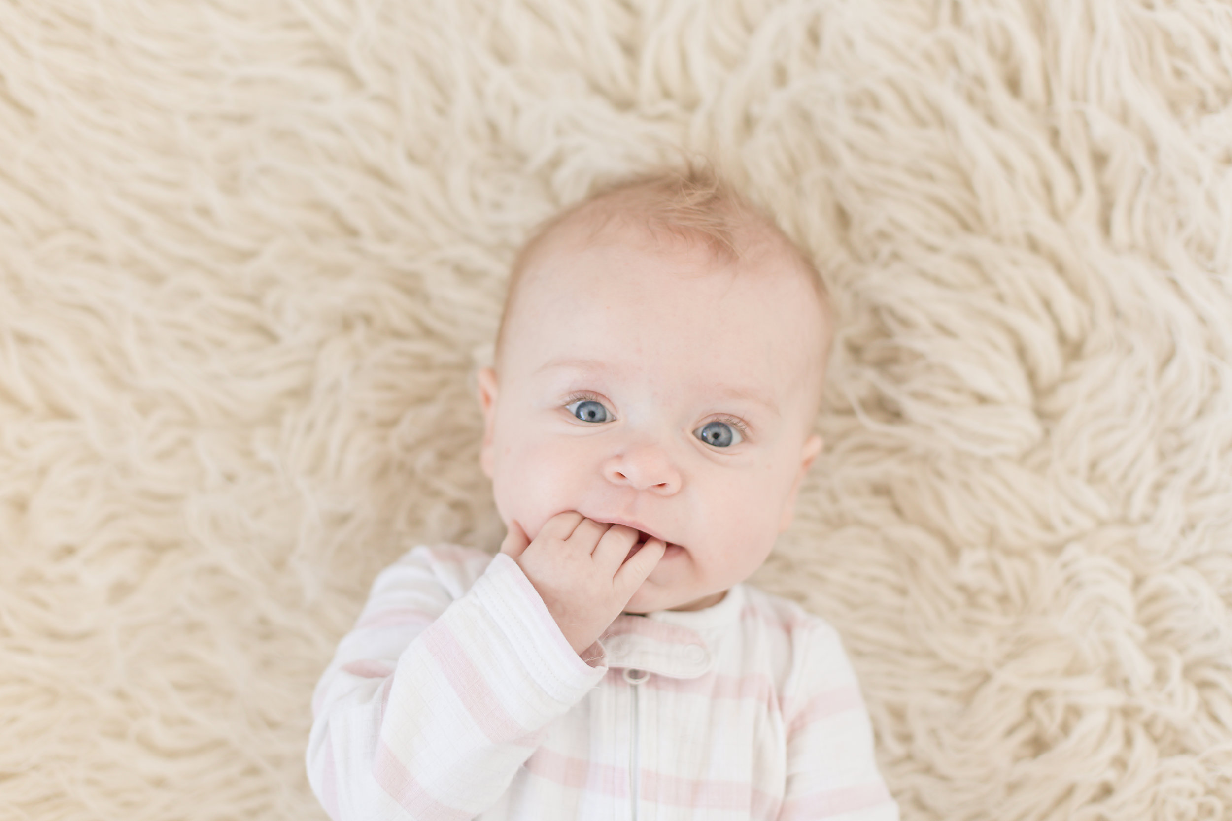 Gardnerville_Minden_NV_Baby & Child_Photographer_04.jpg