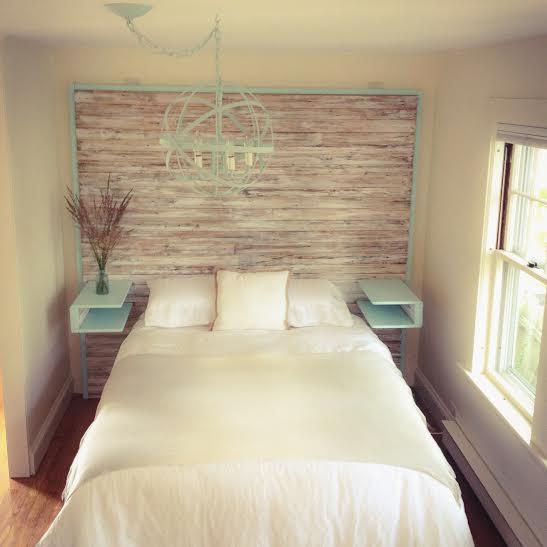 bed rockport.jpg