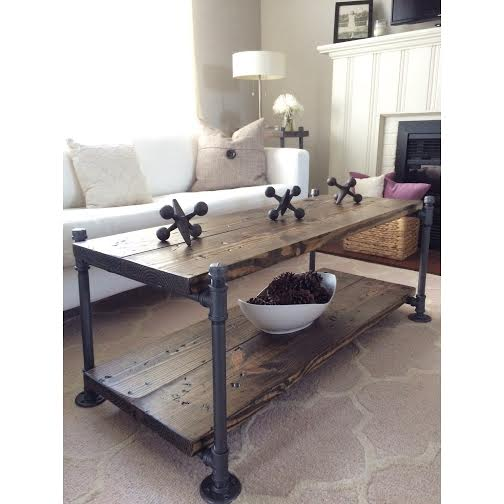 coffee table bel 8.jpg
